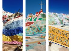 Salvation-Mountain-scenes