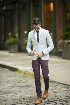 #menfashion #fashionstreet #streetstyle