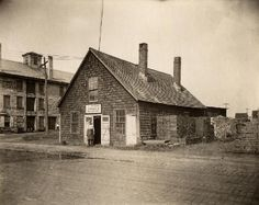 New Bedford Whaling Photo Archive - Catalog #: 2000.100.19