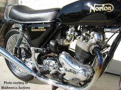 Norton Commando engine, Norton commando, norton motorcycle engine, norton motorcycles
