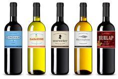 7 Wines from Celebrity Chefs — Brian Malarkey