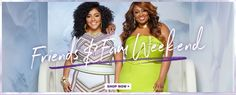 Ashley Stewart | Plus Size Clothing, Dresses, Jeans & More, Sizes 12 to 32