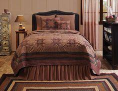 Bancroft Bedding Collection