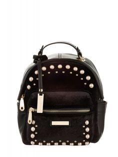 4be5a3a8e78 Krásné kabelky italské značky Camomilla Milano! 🇮🇹🇮🇹🇮🇹 www ...