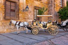 Cordoba, Spain   Honeymoon destinations we love   Luna Moons Travel