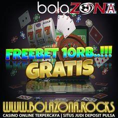 Online Games, Poker, Broadway Shows, Comic Books, Slot, Free, Cartoons, Comics, Comic Book