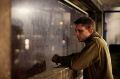 """Yann Demange narrates a sequence from the film """"'71."""""""