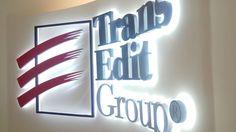 Trans-Edit Group: innovativo modello di welfare aziendale - Una piccola impresa di Milano che si occupa di traduzioni sta facendo scuola con il suo progetto di benessere aziendale. Ce lo raccontano le due ideatrici e i diretti interessati – i loro dipendenti.  - Read full story here: http://www.fashiontimes.it/2016/12/trans-edit-group-innovativo-modello-welfare-aziendale/