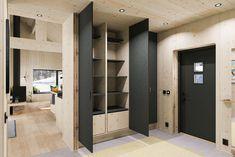 Heimhytta — Heim Hytter Tall Cabinet Storage, Closet, Furniture, Home Decor, Asylum, Homemade Home Decor, Armoire, Cabinet, Home Furnishings