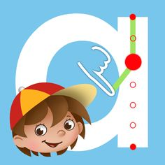 #AppyReview by Sharon Turriff @appymall Learn ABC Phonics is a very easy and simple app for children to use and work out. A very basic app with nothing to distract your child. The letters of the alphabet are displayed on screen and your child simply taps the letter they wish to learn about. The app then goes to a screen with that letter printed fairly large and says this is a lowercase 'n' and shows them how to trace the letter in the c