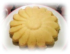 """Creare per Hobby: La torta """"patatosa"""" di Anna"""