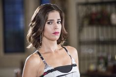 The Mindy Project : Ana Ortiz rejoint le casting de la saison 6 Ana Ortiz, The Mindy Project, Devious Maids, Reality Tv, Season 3, Bellisima, It Cast, Casting, Words