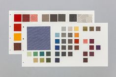 Rawcolor-febrik-2-int