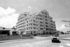 Fortaleza (CE) | Algumas imagens antigas e inéditas - SkyscraperCity
