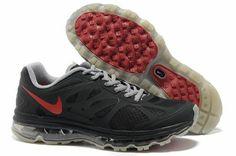 official photos 62e54 09fe8 Cheap nike air max 2012 mens shoes gray black 40 cheap Nike Air Max If you  want to look Cheap nike air max 2012 mens shoes gray black 40 you can view  ...