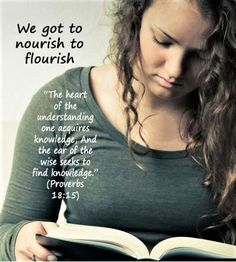 Spiritual Values, Spiritual Thoughts, Proverbs Verses, Bible Verses, Bible Mapping, Bible Text, Jehovah's Witnesses, New Quotes, Heavenly Father