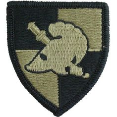 US Military Academy (West Point) Cadet Patch (Subdued) United States Military Academy, Us Military, Porsche Logo, Patches, War, Logos, Fasteners, Motto, Logo