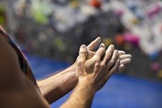 Bouldering Clinic - Intermediate Climbing Technique, End Of Year, Monday Night, Holidays With Kids, Camping With Kids, Bouldering, Clinic, Sydney, Coaching