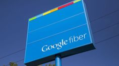 Your Google Fiber dreams have probably just been crushed