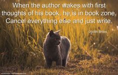 Judith Briles The Book Shepherd Book Publishing Expert Coach Shepherd Book, Butt Kicks, Let It Flow, Writer Quotes, Self Publishing, Authors, The Book, Cat Lovers, Indie