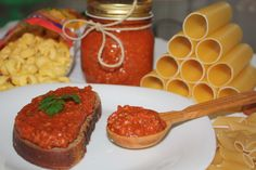 Sos ragù alla bolognese - Gust și Aromă Bolognese, Recipes, Recipies, Ripped Recipes, Cooking Recipes, Medical Prescription, Recipe