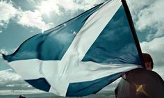 Scottish referendum groups officially confirmed by Electoral Commission