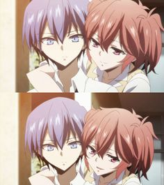 anime collage,anime ,collage,akuma no riddle