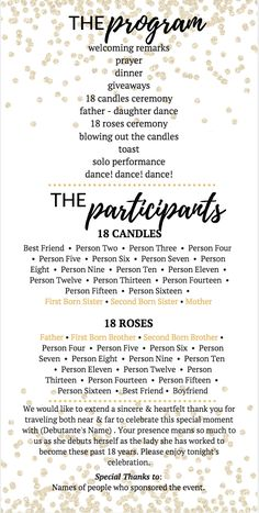 Event Organizing And Management Party Plan Pinterest - Best of birthday cheque template scheme