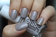 Lucy Sparkle Beauty: NEW AT THE DRUGSTORE ⎜⎜ ESSIE AUTUMN/FALL 2014/2015 COLLECTION