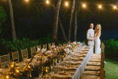 Wedding by STEM Events