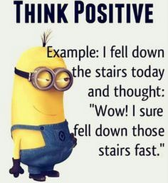 Best Friday Minions Funny quotes (03:38:19 PM, Friday 18, December 2015 PST) – 10 pics