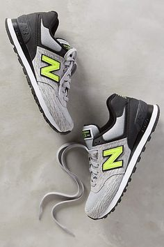 bbb1c87679ca New Balance 574 Sneakers  anthroregistry New Balance Sneakers