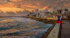 viajaBonito: 3 Pueblos Mágicos con playa que debes conocer