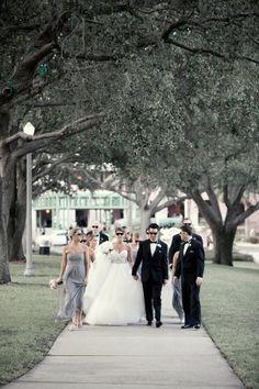 - Love all-Florida Wedding 3
