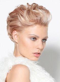 Image from http://www.melanierichards-hairboutique.co.uk/wp-content/blogs.dir/101/files/bridal-hair/short-blonde-bridal-hair.jpg.