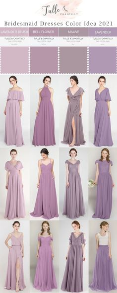 Popular mixing and matching affordable bridesmaid dresses for fall wedding color ideas Affordable Bridesmaid Dresses, Purple Bridesmaid Dresses, Brides And Bridesmaids, Wedding Photos, Wedding Ideas, Fall Wedding Colors, Wedding Planning, Wedding Invitations, Wedding Decorations