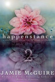 Henstance A Novella Series Part Two Jamie Mcguireromance
