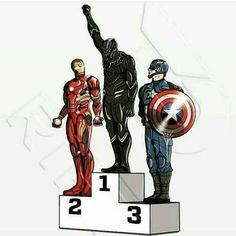 Warrior Falls Mcu Wallpaper Wakanda King Black Panther Graphic Black Panther