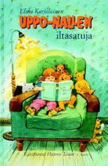 Kuvahaun tulos haulle Uppo nalle Toy Chest, Storage Chest, Toys, Painting, Furniture, Home Decor, Room Decor, Painting Art