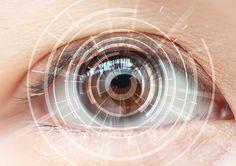 Você sabe se consegue ver tão bem como pensa? Para revelar isso, o site 'Buzzhearts' publicou um teste de percepção visual que analisa se seus olhos realmente têm a capacidade de identificar detalhes de algumas imagens.