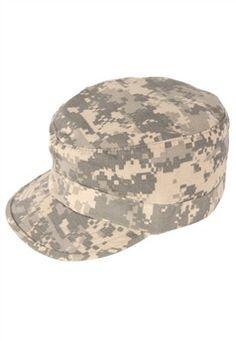 Propper BDU Patrol Cap - Nayco Ripstop. Military  SurplusCamouflageDigitalBuy NowCapArmyBaseball ... e6195e38b1b1