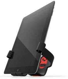 Felix launches TwoHands and MonkeyDo for iPad