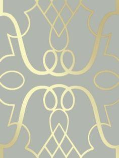 Stradivari NCW4014-01 - Seinäruusu - Verkkokauppa