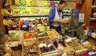 Belgische inflatie komt in 2013 uit op 1,11 procent