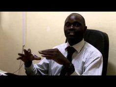Duke Microfinance Leadership Initiative: Nkokonjeru, Uganda