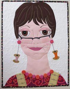 Lady #34 - Maria #2 from Australia