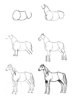 living classics … – The post livewithinclassic … – appeared first on Woman Casual - Drawing Ideas Drawing Lessons, Drawing Techniques, Drawing Tips, Drawing Reference, Drawing Sketches, Painting & Drawing, Drawing Ideas, Sketching, Horse Drawings