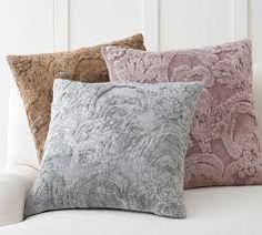Αποτέλεσμα εικόνας για decorative pillow cases covers