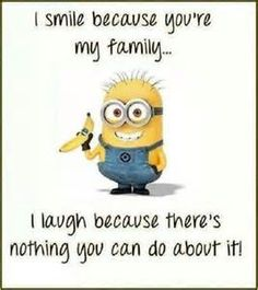 35 Best Family Quotes Images Image Search My Family Quote
