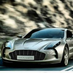 Best representation descriptions: Aston Martin Related searches: Most Expensive Car,Expensive Cars,Exotic Luxury Cars,Luxury Car Bra. Classy Cars, Sexy Cars, New Sports Cars, Sport Cars, Aston Martin Sports Car, Bond Cars, Aston Martin Vanquish, Engin, Most Expensive Car